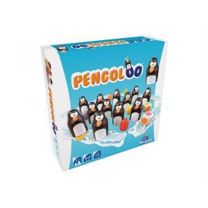 penguenler oyuncak, penguenler, pengoloo